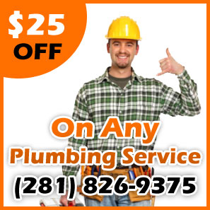 plumber cypress tx Coupon