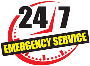 emergency service cypress tx
