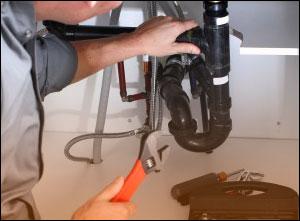 Emergency service Plumber Cypress TX